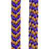 8-thread-flat-chevron