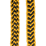10-thread-flat-chevron-3