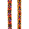 10-thread-braid-4
