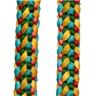 10-thread-flat-chevron-1