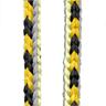 16-thread-octagonal-2