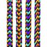 16-thread-octagonal-3