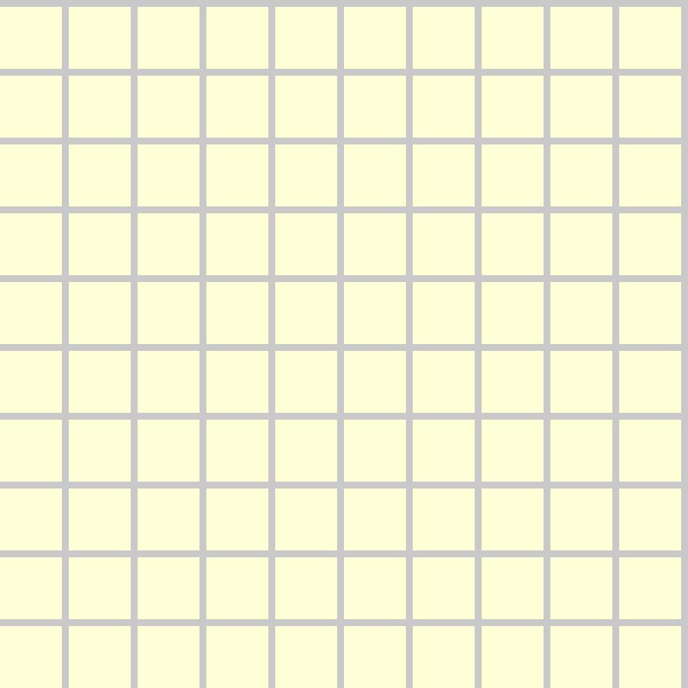 100 100 Grid Craft Design Online