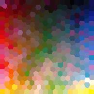 Pattern designer for craft projects | Craft Design Online