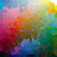 Pattern Designer For Craft Projects Craft Design Online